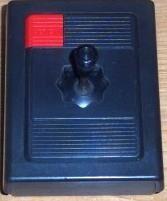 MagnavoxOdyssey2controller.jpg