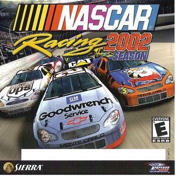 NASCAR Racing 2002.jpg