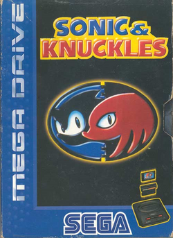 Sonic and Knuckles box.png