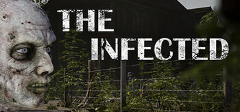 The Infected.jpg