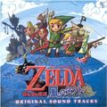 The Wind Waker Front Large.jpg