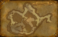 WoW-Map-Skull-Rock.png