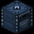 Black Steel Abstractor (M2).png