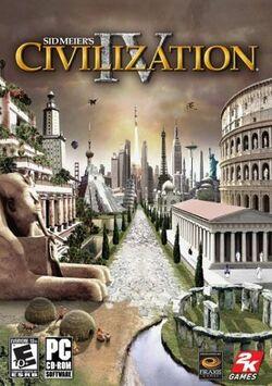 Box-Art-Sid-Meiers-Civilization-IV-NA-PC.jpg