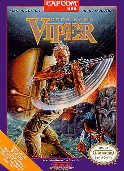 Code Name Viper.jpg
