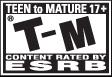 ESRB-T-M.png