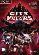 Front-Cover-City-of-Villains-EU-PC.jpg
