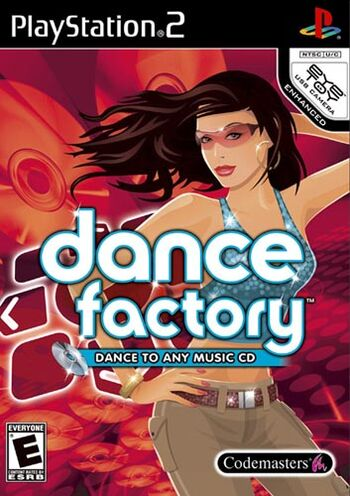 Front-Cover-Dance-Factory-NA-PS2.jpg