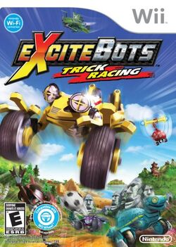 Front-Cover-Excitebots-Trick-Racing-NA-Wii.jpg