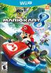 Front-Cover-Mario-Kart-8-NA-WiiU.jpg