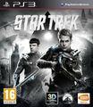 Front-Cover-Star-Trek-2013-EU-PS3.jpg