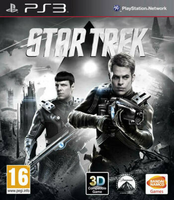 Front-Cover-Star-Trek-2013-EU-PS3.jpg
