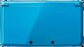Hardware-Nintendo-3DS-Cerulean-Blue.png