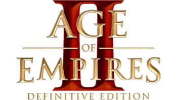 Logo-Age-of-Empires-II-Definitive-Edition-INT.png