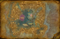WoW-Map-Ammen-Vale.png
