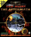 Box-Art-Command-Conquer-Red-Alert-The-Aftermath-NA-PC.png