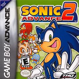 Box-Art-Sonic-Advance-2-NA-GBA.png