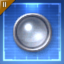 EVE Online-Colorless Frequency Crystal Blueprint-T2.png