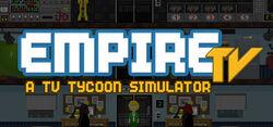 EmpireTVPromo.jpg