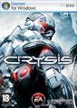 Front-Cover-Crysis-EU-WIN.jpg