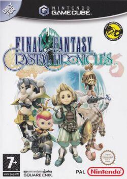Front-Cover-Final-Fantasy-Crystal-Chronicles-EU-GC.jpg