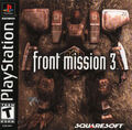 Front-Cover-Front-Mission-3-NA-PS1.jpg