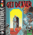 Front-Cover-Get-Dexter-UK-ST.png