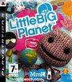 Front-Cover-LittleBigPlanet-EU-PS3.jpg