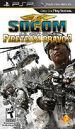 Front-Cover-SOCOM-US-Navy-SEALs-Fireteam-Bravo-3-NA-PSP.jpg