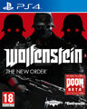 Front-Cover-Wolfenstein-The-New-Order-EU-PS4.jpg