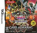 Front-Cover-Yu-Gi-Oh-Duel-Monsters-GX-Card-Almanac-JP-DS.jpg