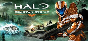 Logo-Halo-Spartan-Sprite.jpg