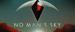 Logo-No-Mans-Sky.png