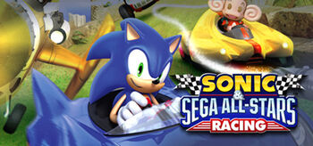 Steam-Logo-Sonic-and-SEGA-All-Stars-Racing-INT.jpg