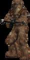 Wookie Warrior.png