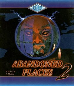 Abandoned Places 2 box art.jpg