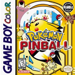 Box-Art-NA-Game-Boy-Color-Pokemon-Pinball.png