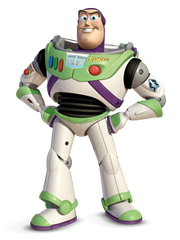 Disney Buzz Lightyear.png