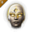 EVE Online-Implant-Yellow-T2.png