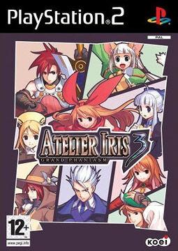 Front-Cover-Atelier-Iris-3-Grand-Phantasm-EU-PS2.jpg