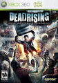 Front-Cover-Dead-Rising-NA-X360.jpg