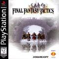 Front-Cover-Final-Fantasy-Tactics-NA-PS1.jpg