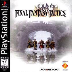 Front-Cover-Final-Fantasy-Tactics-NA-PS1.jpg
