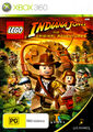 Front-Cover-LEGO-Indiana-Jones-The-Original-Adventures-AU-X360.jpg