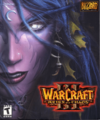 Front-Cover-Warcraft-III-Reign-of-Chaos-NA-PC-Alternate.png