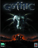 Gothiccover.png
