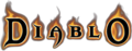 Logo-Diablo-INT.png