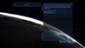 ME1-Planets-Nausicaa.png