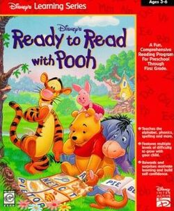 Ready to read with pooh.jpg
