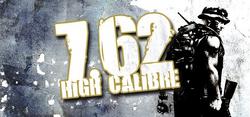 Steam-Logo-762-High-Calibre-INT.png